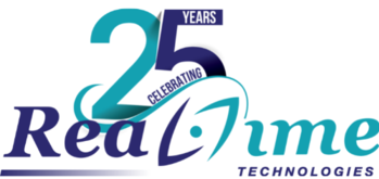 Realtime Technologies Ltd Logo